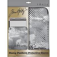 Εικόνα του Θήκη για το Tim Holtz Stamping Platform  - Μεγάλο μέγεθος