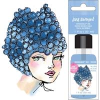 Εικόνα του Μελάνι Jane Davenport Mixed Media 2 INKredible Scented Ink - Blueberry