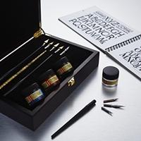 Εικόνα του Speedball Calligraphy Collector's Set- Σετ καλλιγραφίας για συλλέκτες