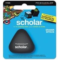 Εικόνα του Prismacolor Scholar Eraser - Γομα