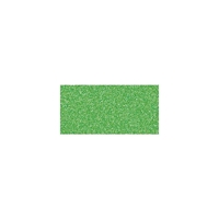Εικόνα του Pearl Ex Powdered Pigments 3g - Apple Green