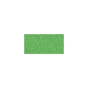 Picture of Pearl Ex Powdered Pigments 3g - Apple Green