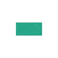 Εικόνα του Pearl Ex Powdered Pigments 3g - Emerald