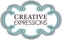 Εικόνα για Κατασκευαστή CREATIVE EXPRESSIONS