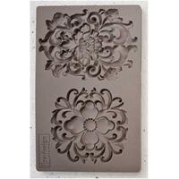 Εικόνα του Prima Re-Design Καλούπια Σιλικόνης - Kingsbury Medallion