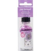 Εικόνα του Μελάνι Jane Davenport Mixed Media 2 INKredible Scented Ink - Violet Syrup
