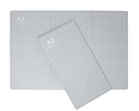 Εικόνα του Artway Self Healing Cutting Mat A3 - Επιφάνεια κοπής