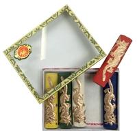 Εικόνα του Chinese Ink Sticks