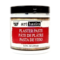 Εικόνα του Finnabair Art Basics Plaster Paste