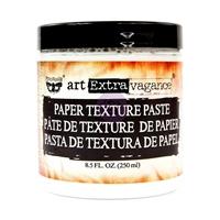 Εικόνα του Finnabair Art Extravagance Paper Texture Paste