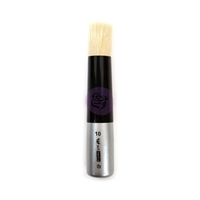 Εικόνα του Finnabair Art Basics Dabbing Brush - Large