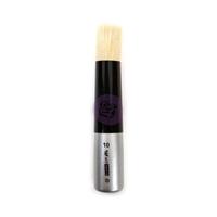 Εικόνα του Finnabair Art Basics Dabbing Brush - Large