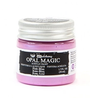 Εικόνα του Art Alchemy Acrylic Paint - Opal Magic Pink/Blue
