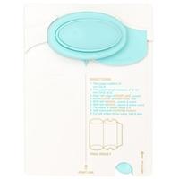 Εικόνα του We R Memory Keepers Pillow Box Punch Board - Εργαλείο Κατασκευής Κουτιών