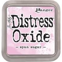 Εικόνα του Μελάνι Distress Oxide Ink - Spun Sugar