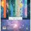 Εικόνα του Far-Off Worlds Paper Pack 12''x12''