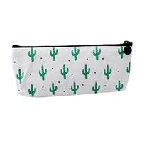 Εικόνα του Κασετίνα - Cactus 2