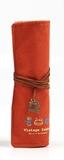 Εικόνα του Κασετίνα Planner Roll Up - Tangerine