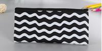 Εικόνα του Κασετίνα - Waves