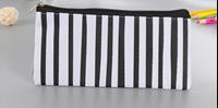Εικόνα του Κασετίνα - Stripes