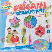Εικόνα του Origami Decorations - Κιτ για οριγκάμι