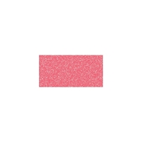 Εικόνα του Pearl Ex Powdered Pigments 3g - Rose Gold