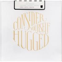Εικόνα του Heidi Swapp Ευχετήριες Κάρτες - Consider Yourself Hugged