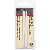 Εικόνα του Factis Pen Style Mechanical Eraser Refills - Ανταλλακτικά Μηχανικής Γόμας