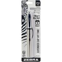 Εικόνα του Zebra Permanent Steel Marker