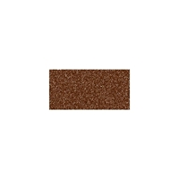 Εικόνα του Pearl Ex Powdered Pigments 3g - Dark Brown