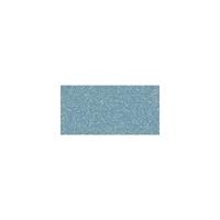 Εικόνα του Pearl Ex Powdered Pigments 3g - Duo Blue-Green