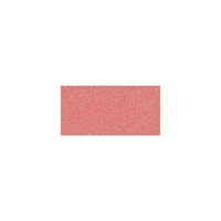 Εικόνα του Pearl Ex Powdered Pigments 3g - Scarlet