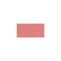 Εικόνα του Pearl Ex Powdered Pigments 3g - Scarlet