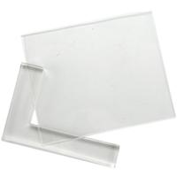 Εικόνα του We R MemoryKeepers - Stamp Positioner Kit - Εργαλείο Τοποθέτησης Σφραγίδων