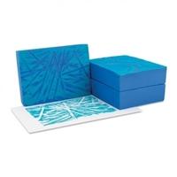 Εικόνα του Magic Stamp Blocks - Αφρός για Σφραγίδες