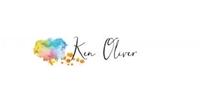 Εικόνα για την κατηγορία KEN OLIVER
