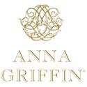Εικόνα για Κατασκευαστή ANNA GRIFFIN