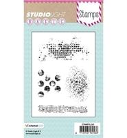 Εικόνα του Σφραγίδες Studio Light Basic A6 - Background