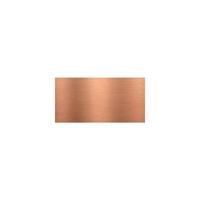 Εικόνα του Americana Acrylic Matte Metallics - Rose Gold