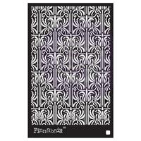 """Εικόνα του Finnabair Stencil 6""""X9"""" - Iris Tapestry"""