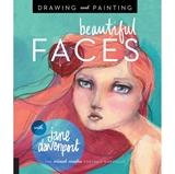 Εικόνα του Jane Davenport - Beautiful Faces