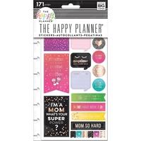 Εικόνα του Create 365 Planner Stickers - Mom Boss