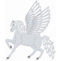 Εικόνα του Μήτρα Κοπής Sweet Dixie Dies - Pegasus