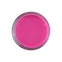 Εικόνα του Sweet Dixie Embossing Powder Candy Brights - Razzberry Pink