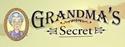 Εικόνα για Κατασκευαστή GRANDMA'S SECRET