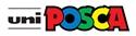 Εικόνα για Κατασκευαστή POSCA