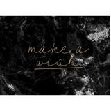 Εικόνα του Kaisercraft Kaiser Style Ευχετήριες Κάρτες - Make A Wish