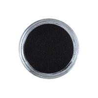 Εικόνα του Embossing Powder - Midnight Black Ultra Fine