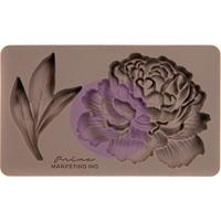 """Εικόνα του Καλούπια Σιλικόνης Prima Marketing Decor Mould 2.25""""X3.5"""" - Midnight Garden"""