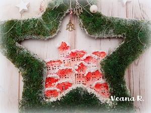Guest Designer Veana R.